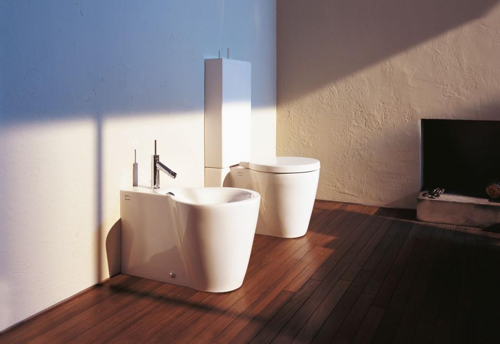duravit starck1 f rd szobaszalon. Black Bedroom Furniture Sets. Home Design Ideas