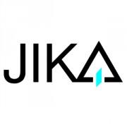 logo Jika