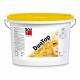 Baumit DuoTop Vékonyvakolat kapart 1,5 mm 0018, 25 kg