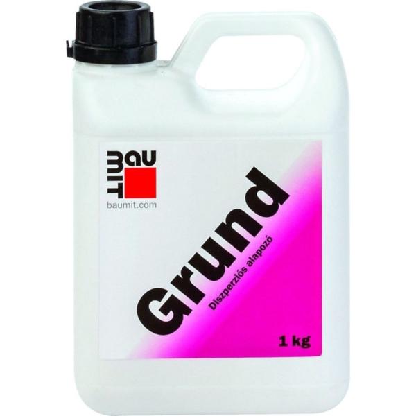 Baumit Grund Alapozó 1 kg
