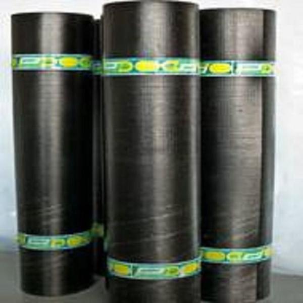 Gutta Guttabit APP V3 Modifikált bitumenes vízszigetelő lemez 1x10 m