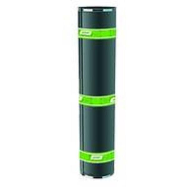 Gutta Guttabit VA4 Oxidált bitumenes vízszigetelő lemez, palás szürke 1x10 m