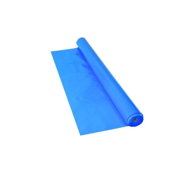MP Masterfol Blue Párazáró fólia kék 75 m2