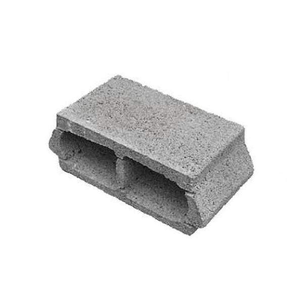 Leier Beton Béléstest EB 60/19 60x19x25 cm (60 db/rkl)
