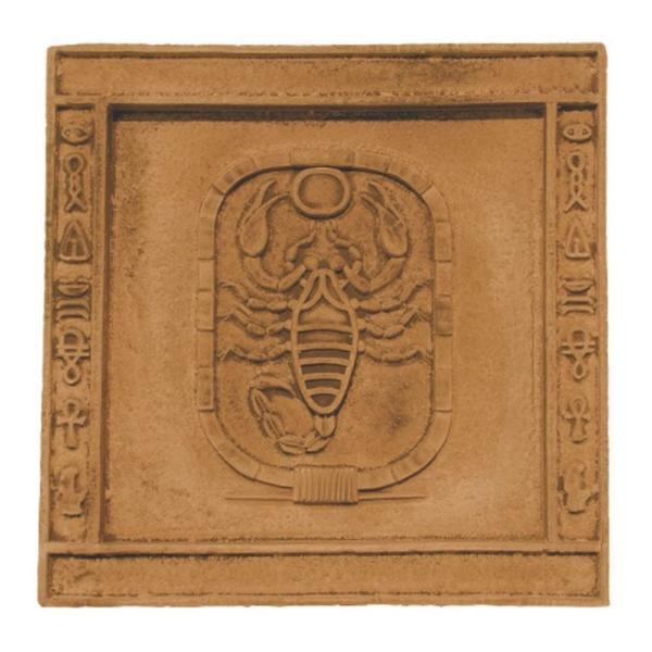 Fabrostone Skorpió horoszkóp