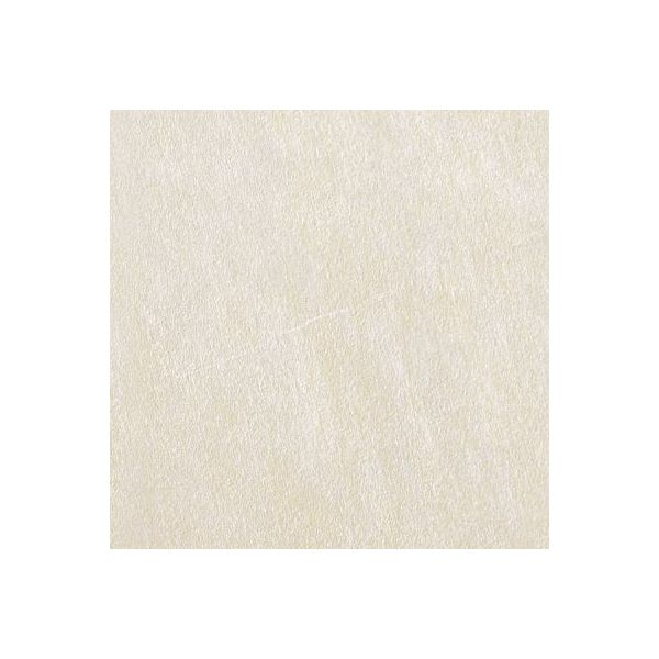 Saime Interior White Cream 30x60 (7666511)