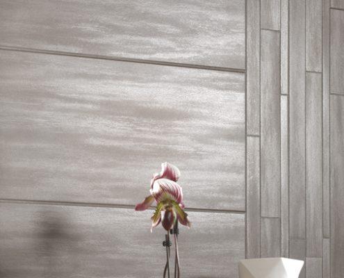 Imola Koshi 60Dg Plain Dark Grey