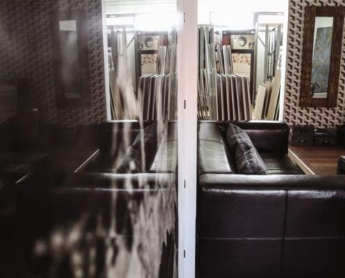 Bau-Styl Kft. Fürdőszobaszalon