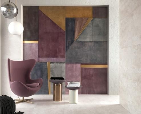 Fincibec Group Naxos Fresco